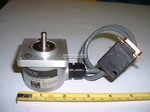 OPT ENCODER,12V, 500 PRE-OWNED