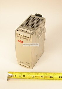 SS822 Power Voting Unit PRE-OWNED