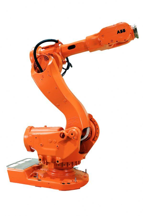 Abb Parts Lookup - PNLookup.com
