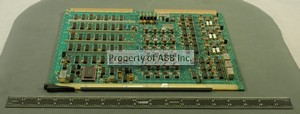 PRE-OWNED PWA, PROCESS INTERFACE