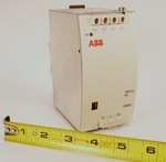 SD822 Power Supply