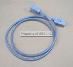 TK402V014 CABLE ASSEMBLY