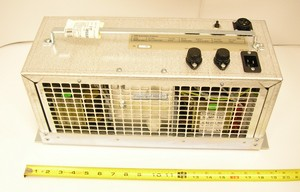 SA167 Power Supply Unit PRE-OWNED