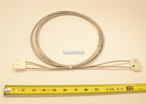 TK460 CABLE Pre-Owned
