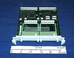 SC520 Submodule Carrier PRE-OWNED
