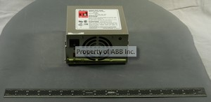SD522 REMOVABL PWR SUPPLY PRE-OWNED