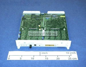 DSPC 172H PROCESSOR BOARD Pre-Owned