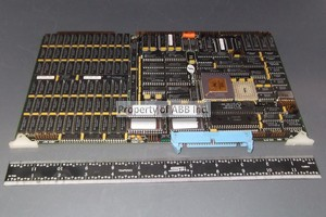 PROCESSOR BD, 8MB Pre-Owned