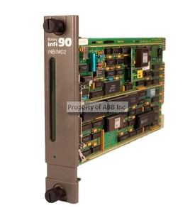 BUS INTERFACE MODULE, PRE-OWNED