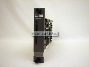INFINET TO INFINET TRANSFER MODULE, PRE-OWNED