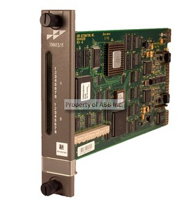 NETWORK INTERFACE MODULE, PRE-OWNED