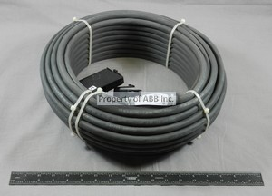 TERMINATION UNIT CABLE, PRE-OWNED