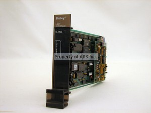 LOOP INTERFACE MODULE, PRE-OWNED