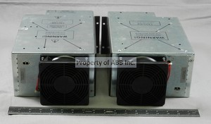 Module Power Supply Pre-Owned