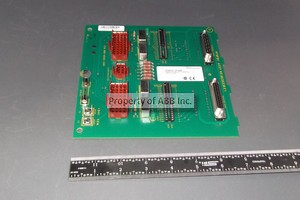 MULTI-FUNCTION CONTROLLER TERMINATION U Pre-Owned