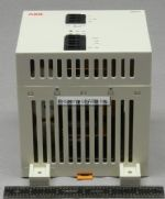 SD812 POWER SUPPLY CORE