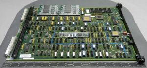 SC BACK UP MEM MODULE Pre-Owned