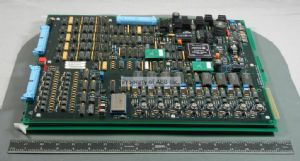 SC DIRECT I/O MODULE Pre-Owned