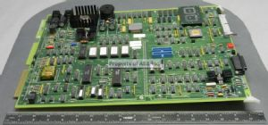 D/F MODULE Pre-Owned