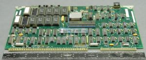 ETHERNET LINK CNTR MODULE Pre-Owned
